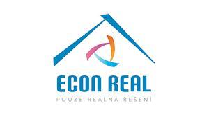 ECON REAL s.r.o. Poctivá realitní kancelář