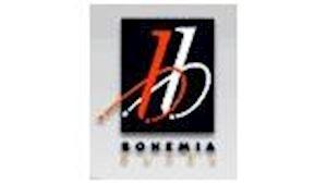 BOHEMIA BELLE, a.s.