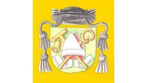 Římskokatolická farnost - arciděkanství Liberec