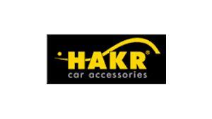 ASN HAKR Brno s.r.o. - autocentrum Hakr