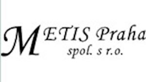 METIS Praha spol. s r.o.