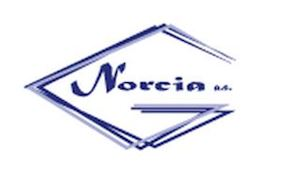Norcia, a.s.