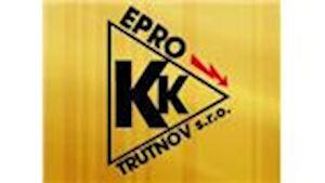 EPRO Trutnov, s.r.o.
