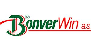 BONVER WIN, a.s.