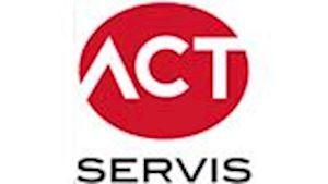 AC-T SERVIS, spol. s r.o.