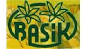 Basík Josef