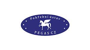 Pohřební ústav PEGAS CZ s.r.o. - pohřební služba Praha 1