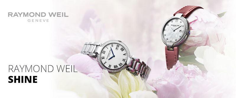 INTERAGENT, spol. s r.o. - hodinky a šperky - fotografie 2/4