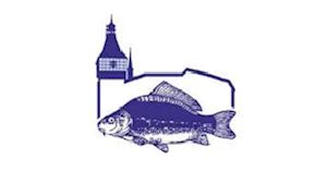 Blatenská ryba, spol. s r.o.