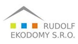 RUDOLF EKODOMY s.r.o.