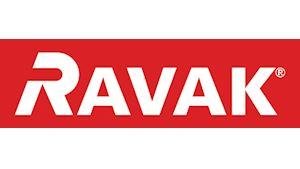 Ravak showroom Praha