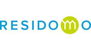 RESIDOMO, s.r.o. – Klientské centrum Karviná