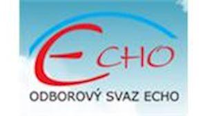 Odborový svaz ECHO