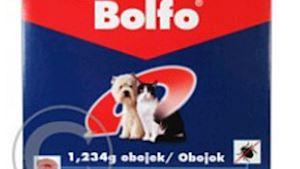 Lékárna Borohrádek - LBORO s.r.o. - profilová fotografie