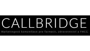 Callbridge people s.r.o.
