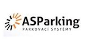 AS Parking s.r.o.