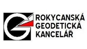 Vladimír Honsa - Rokycanská geodetická kancelář