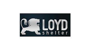 Loyd Shelter s.r.o.