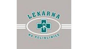 Lékárna Na Poliklinice