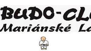 Budo-Club Mariánské Lázně