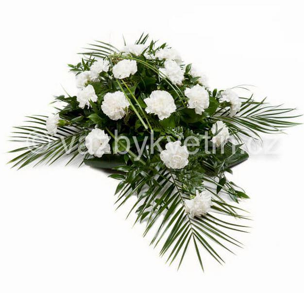 Pohřební ústav PEGAS CZ s.r.o. - pohřební služba - fotografie 8/15