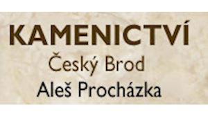 Kamenictví Procházka s.r.o.