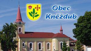 Kněždub - obecní úřad