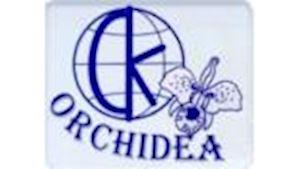 Dagmar Klepáčková - cestovní agentura ORCHIDEA