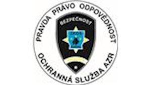 AZR - Agentura Zkos Ramima, spol. s r.o.
