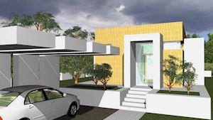 NUOVA HOUSE