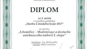 Ing. Jiří Koudelka, IK KONZULT,  Projektování pozemních komunikací
