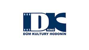 Dům kultury Hodonín, příspěvková organizace
