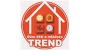 Dům dětí a mládeže Trend Roudnice nad Labem