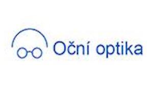 OČNÍ OPTIKA - RNDr. JOSEF BEZDĚKA