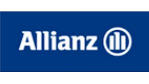 Allianz Jihlava