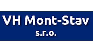 VH MONT - STAV s.r.o.