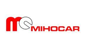 MIHOCAR s.r.o.