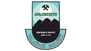 UHLOBESKYD - obchod s palivy, spol. s r. o.
