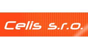CELIS s.r.o.