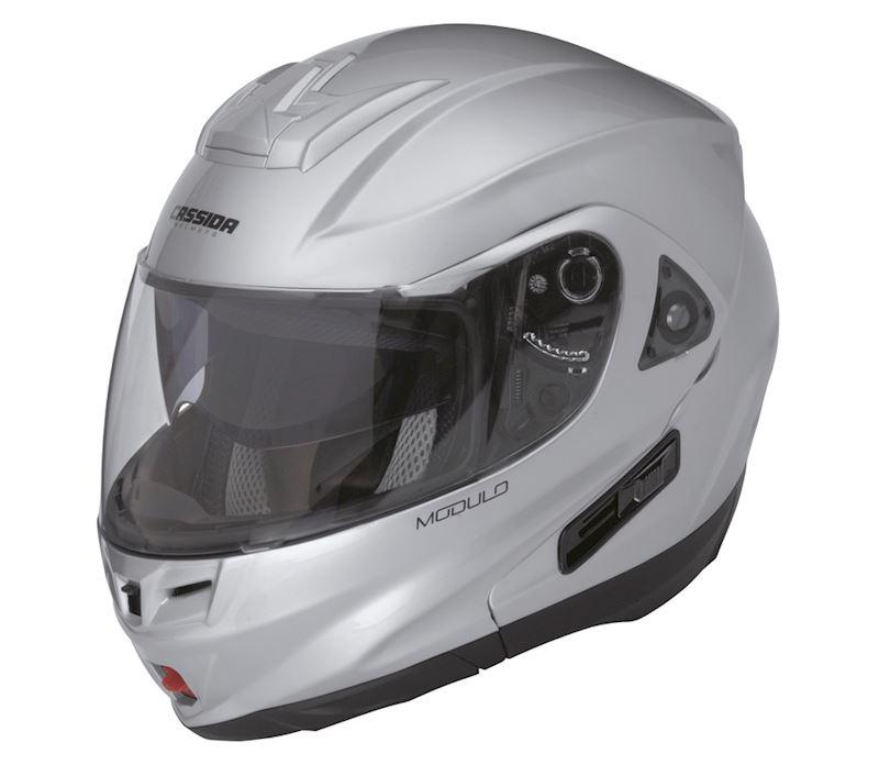 CASSIDA Helmets - fotografie 10/20