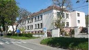 Základní škola Mikulov, Valtická 3, okres Břeclav