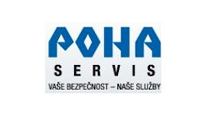 POHASERVIS s.r.o.