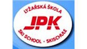 JPK SPORTMAX spol. s r.o.