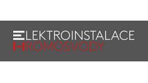 Elektroinstalace – Hromosvody s.r.o. Jan Zapletal