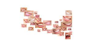 Centrum zubní péče ALMA, s.r.o.