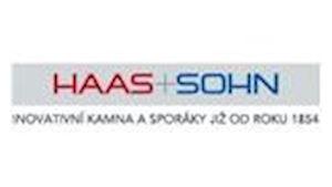 HAAS + SOHN Rukov, s.r.o.