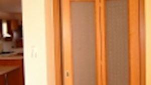 Jan Richter - zakázkové truhlářství - profilová fotografie