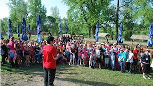Dům dětí a mládeže Vratimov, příspěvková organizace - profilová fotografie