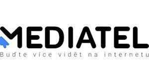 Pavel Gajdoš - MEDIATEL