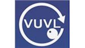 VUVL a.s.